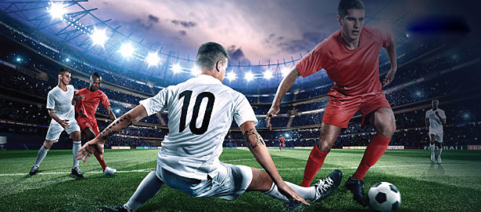 Utiliser 1xBet football predictions