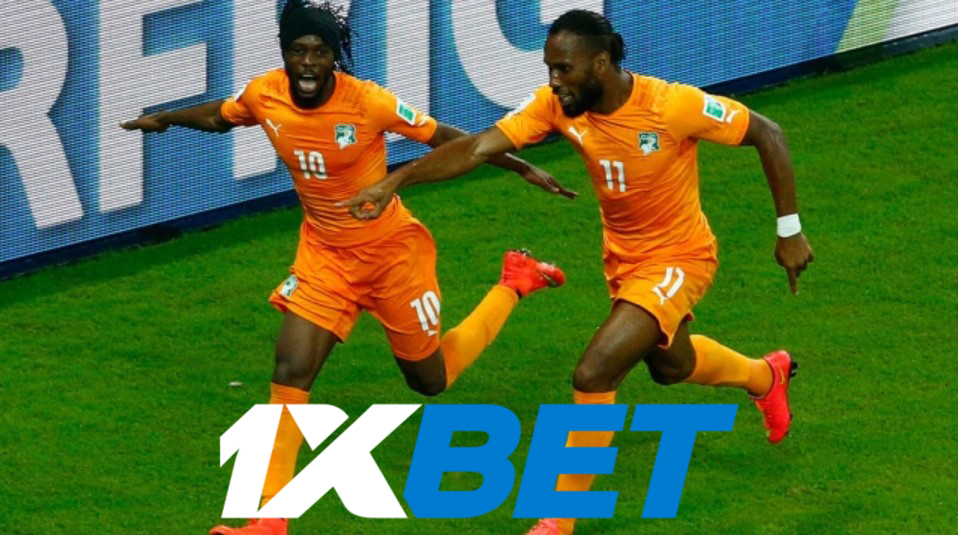 Comment 1xBet mobile telecharger